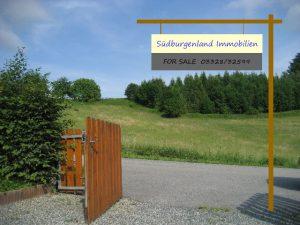 Suedburgenland Immobilien